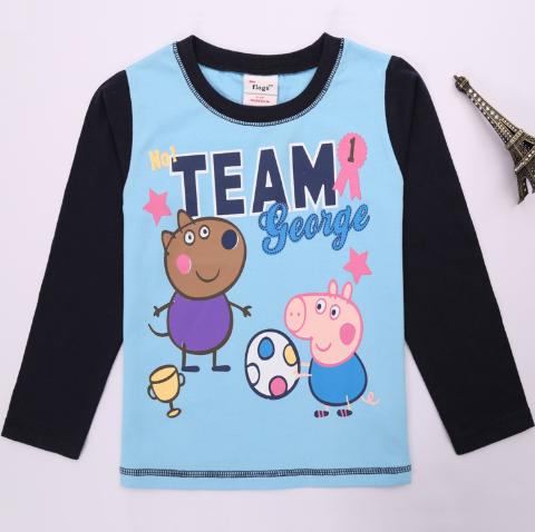 купить пижаму со свинкой пеппой на взрослого