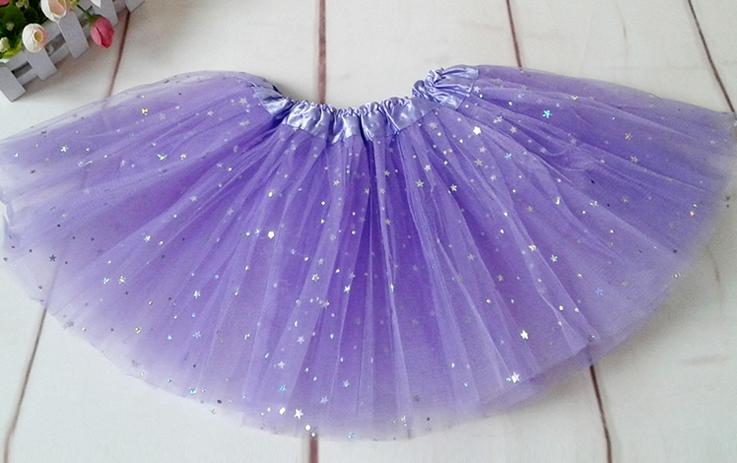 Юбки для танцев, для подарка на 8 марта, для фото