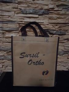 Ортопедические антиварусные сандалии Сурсил-Орто