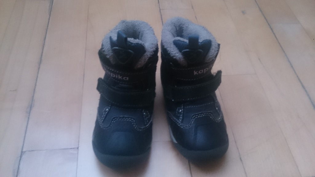 Ботинки мембрана и зимние сапоги
