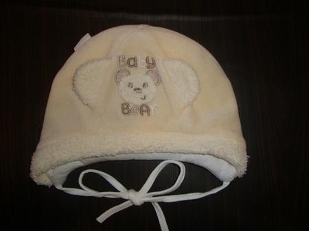 Пакет вещей для малышки 56-62-68+теплые шапочки.