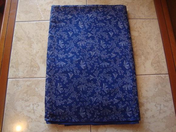 Красивые, качественные отрезы ткани (СССР)