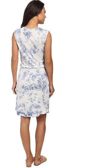 Новое летнее платье Calvin Klein jeans размер М