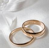Отчеты о свадьбе (невесты и фотографы)