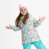 Crockid (Крокид) - одежда для тех, кто растет!