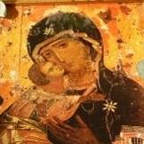 В свете православия, с Божьей Помощью !