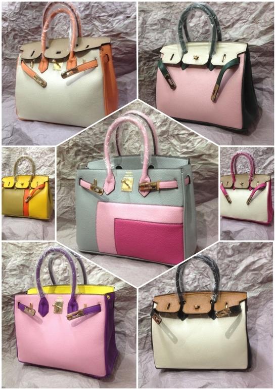 Женские сумки от дизайнера - Солокод реплики сумок