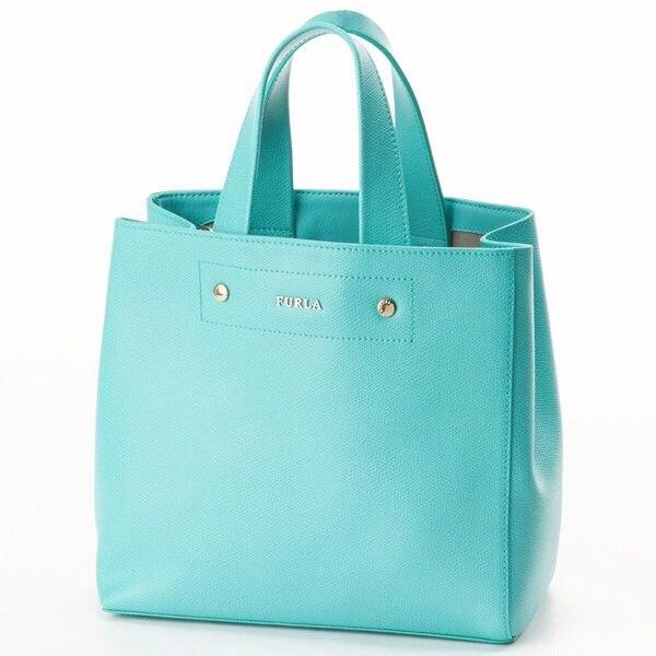 Коллекция сумок furla