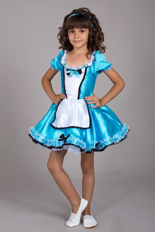 Карнавальные костюмы для девочек! Рост от 86 до 146 ... - photo#40