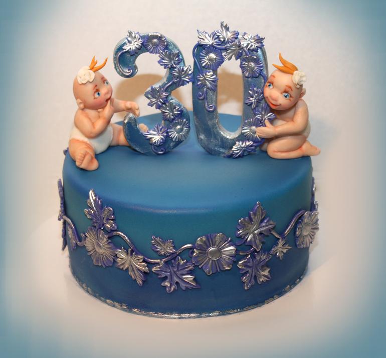 Катя и ваня торт из арбуза фото 4