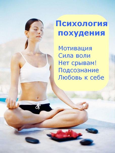 Программа похудения на неделю Dietplanru