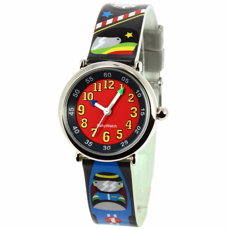Умные часы телефон всех марок продажа Купить часы