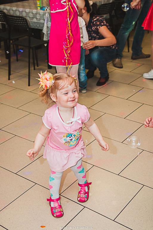 Анализ праздника осени в детском саду