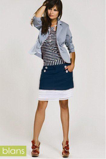 Новая Женская Одежда