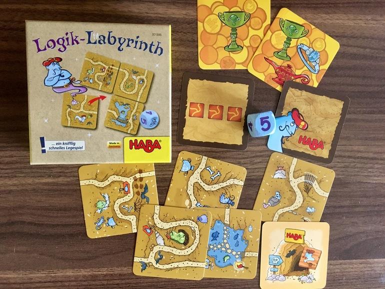играть карты лабиринты