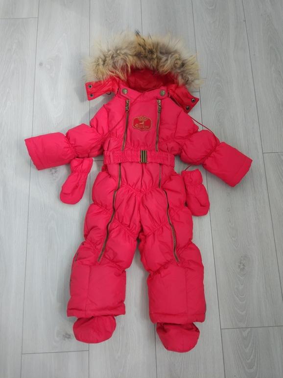 детская одежда италия германия