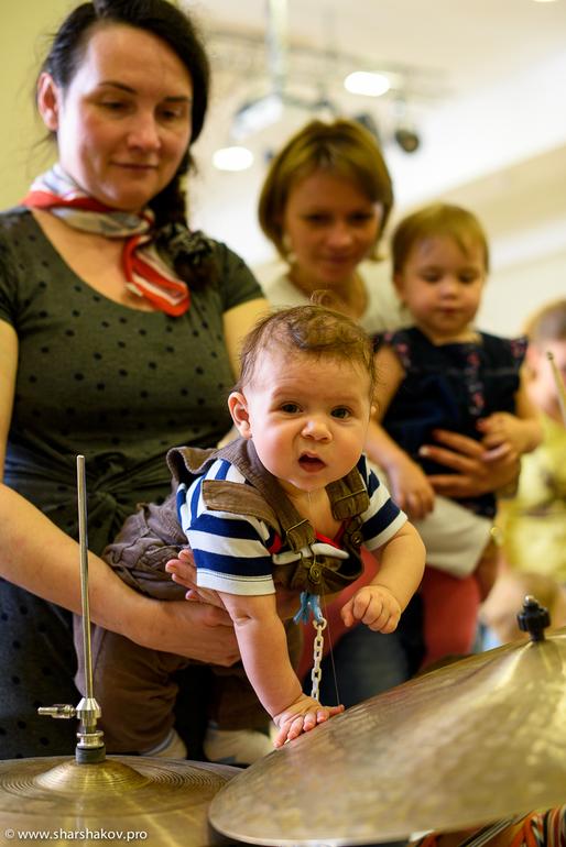 Проведение детских праздников в каменске уральском