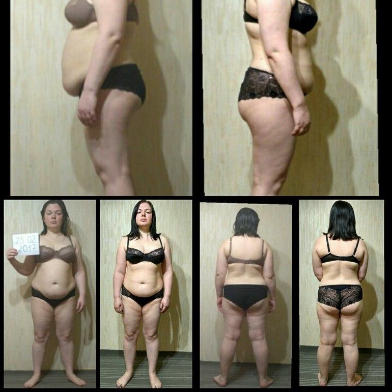 Как Без Диет Скинуть 15 Кг. Как похудеть на 15 кг
