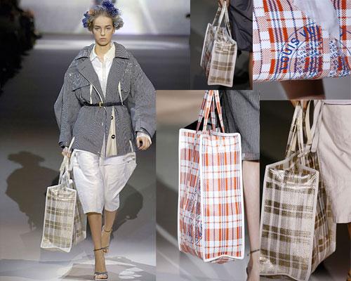 louis vuitton женский рюкзак луивиттон баул сумка купить