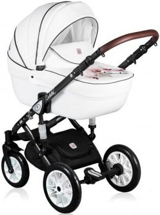 фото коляска для мальчика