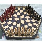 головоломки, логические игры