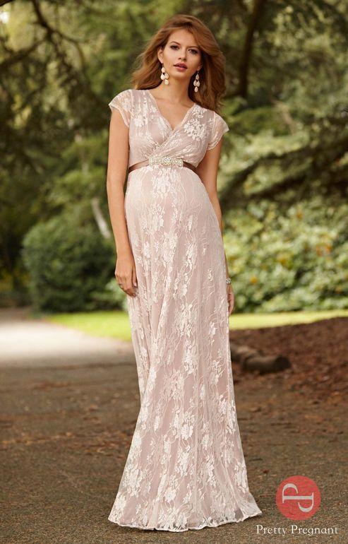 Нарядные платья беременных спб