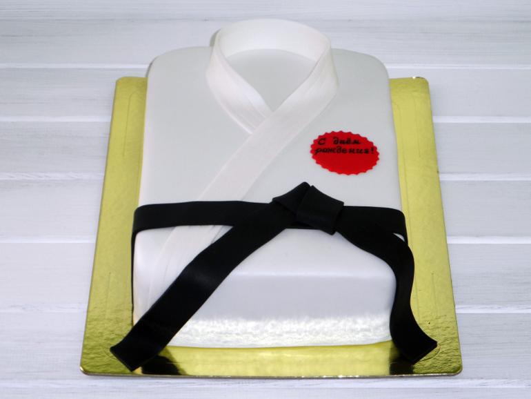 Русь картинки, картинки с днем рождения тренеру по каратэ кекусинкай