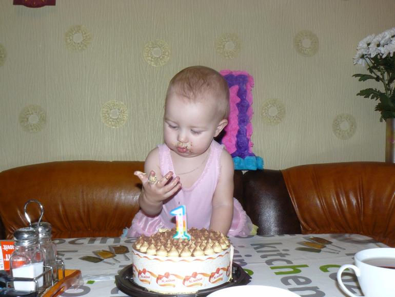 Торт медово-сметанный метрополь фото 9