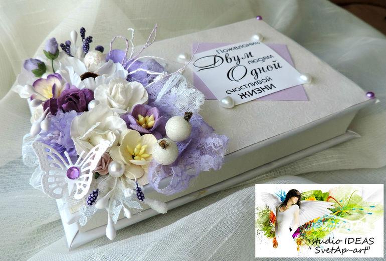 поздравления и сюрпризы к свадьбе управление насосом