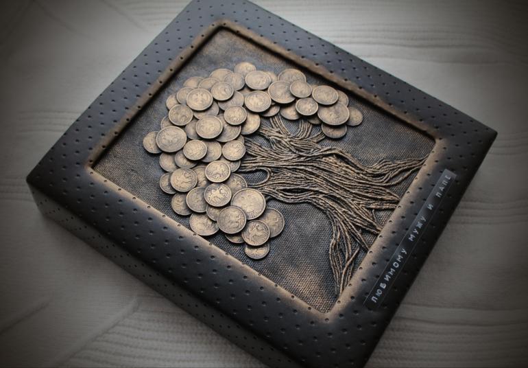 серебряная монета 1 рубль александра 3