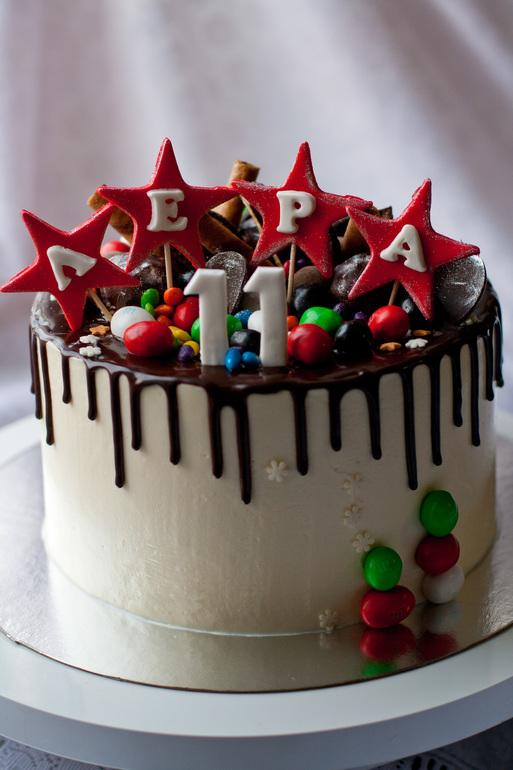 Торт москва пирожные москва фото 11