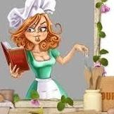 Рецепты для духовки