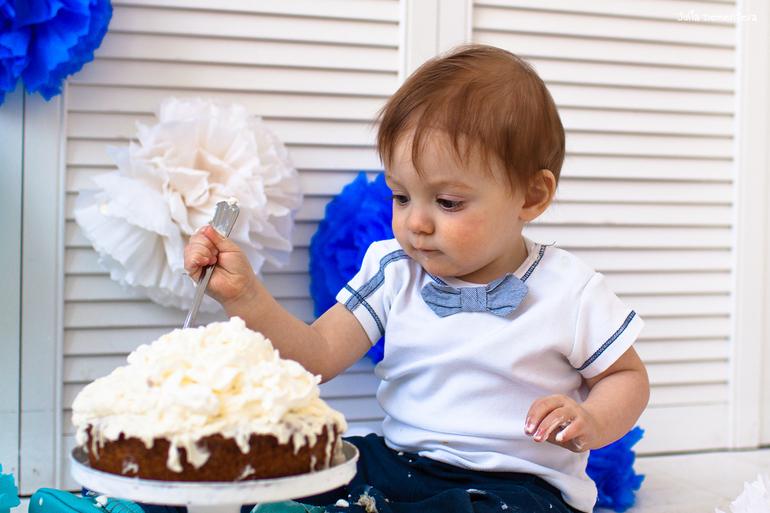 Торт 4 года вместе фото 4