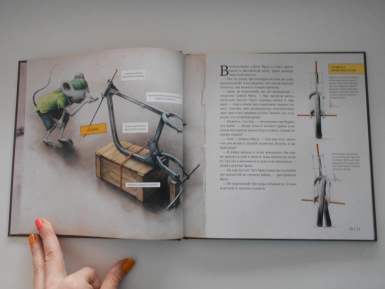 Сборник Книг По Мотоциклу