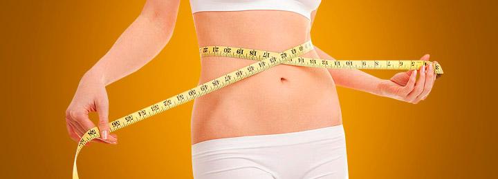 как стоит худеть чтоб не утратить массу