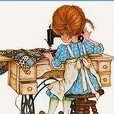 Шитье, выкройки, ремонт одежды, шторы (ТОЛЬКО ГОТОВЫЕ РАБОТЫ), швейные машины (уже приобретенные)