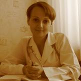 гомеопат Наталия Скляр советует