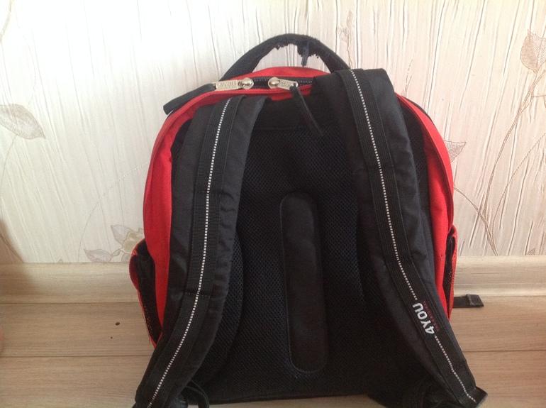 Юго западная рюкзак купить норвежский рюкзак