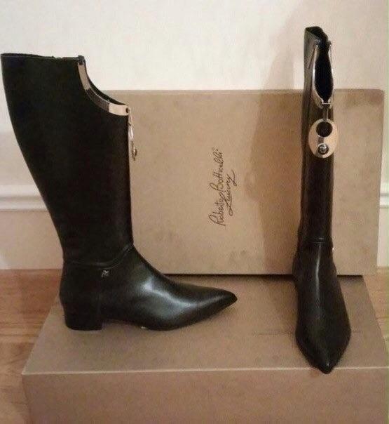 Обувь итальянских брендов Nando Muzi, Loriblu,Elisabetta FRanchi ... a551dad4b17