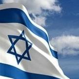 мамочки в Израиле