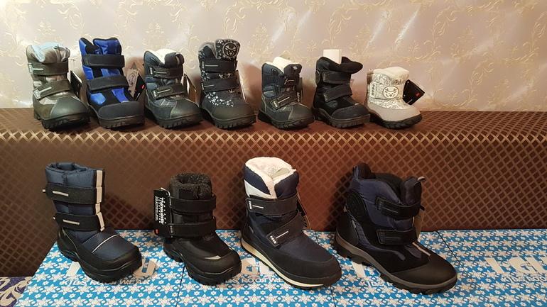 5f97fdb96 Норвежская зимняя детская обувь торговой марки i-GLU (ИГЛУ) это -  современная обувь с мембраной, с ситемой защиты Waterproof(влагозащитные),  ...