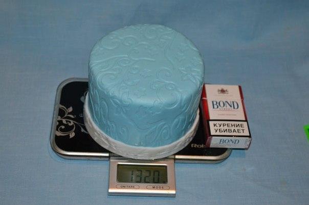 Торт 2 кг фото