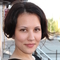 piasezka_irina