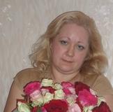 Анна Пастушкова