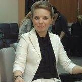 Elena,ПОМОГАЮ Экономить:)