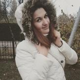 Darinka-K