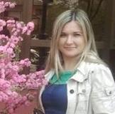 YuliaKazantseva
