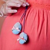 Первый месяц беременности: симптомы и ощущения, что можно что нельзя, признаки беременности
