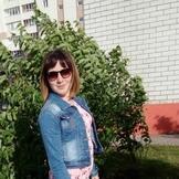 LKaterina