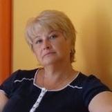 Наталья ( детский массажист)